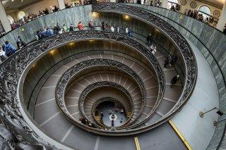 Отдых с детьми в Риме, в Италию с детьми самостоятельно