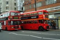 Family Vacation in London: Places to Visit and Things to Do with Kids in London, UK